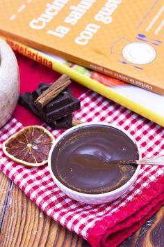 #senzauova #senzaglutine Espresso Latte, My Recipes