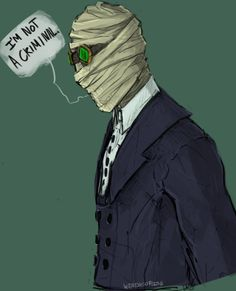 wendigoflesh:Apparently all I can draw is sunless sea oc. Cotard is offended that you would peg him down as such a character, regardless of how many crates of smuggled souls he has. Character Ideas, Character Art, Sunless Sea, Fallen London, London Life, Magical Creatures, Dragon Age, Story Ideas, Westminster