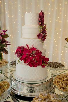Casamento | Suellen e Isael | Guia Noiva Online