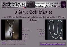 Flyer, Diamond, Php, Jewelry, Online Trading, February, Chains, Jewlery, Bijoux