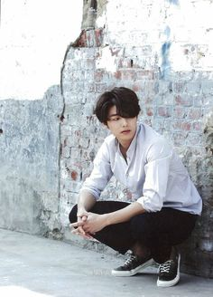 Find images and videos about kpop, minhyuk and cnblue on We Heart It - the app to get lost in what you love. Kang Min Hyuk, Lee Jong Hyun, Jung Hyun, Jung Yong Hwa, Lee Jung, Cnblue, Minhyuk, Jun Matsumoto, Hong Ki