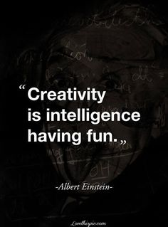 creativity quote life quote famous quotes creativity intelligence quote albert einstein quote. | ⭐️www.LHDC.com⭐️