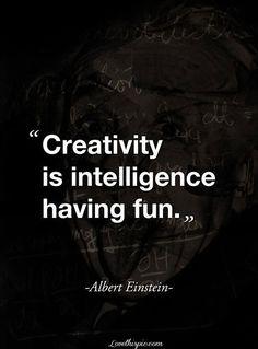 creativity quote life quote famous quotes creativity intelligence quote albert einstein quote