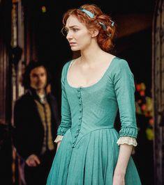 Poldark 2015, Ross Poldark, Anne Neville, Eleanor Tomlinson, A Cinderella Story, Demelza, Mavis, Period Dramas, Jane Austen