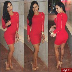 1000 images about hot girls lovely dresses on pinterest dressy