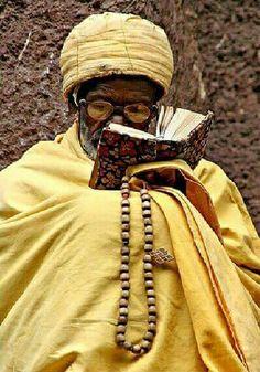 ኢትዮጵያ Ethiopia Kush