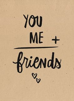 70 Ideas Funny Quotes For Friends Bff Met Bff Quotes, Best Friend Quotes, Friendship Quotes, Funny Quotes, Doodle Quotes, Journal Quotes, Bullet Journal Inspiration, Journal Ideas, True Friends