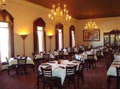 Mesa AZ inside Landmark-restaurant.jpg (550×412)
