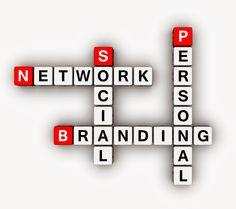 El concepto de desarrollo consiste en convertirte en tú propia marca, como una marca comercial, es decir diferenciarte para conseguir mayor éxito en las relaciones sociales y profesionales. - http://liderdelemprendimiento.blogspot.mx/2014/02/que-el-personal-branding.html