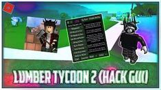 We sincerely invite you to use our roblox free robux 2020 . With our free robux 2020 , you will be. Need Money, How To Get Money, Company Of Heroes, Holographic Background, Roblox Gifts, Diy Couples Costumes, Games Roblox, Cheat Online, Play Hacks