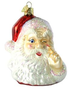 Old World Christmas Night Before Christmas Ornament Old World Christmas http://www.amazon.com/dp/B002K4ADN8/ref=cm_sw_r_pi_dp_HHk5tb1422MDP