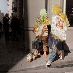 by Nacho Ormachea