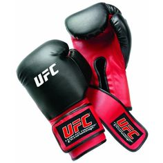 UFC MMA Glove >>> Continue to the product at the image link. (This is an affiliate link) #OtherSports