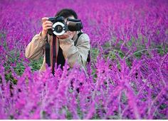 7 Essential Tips For Photography