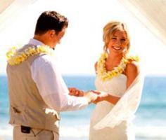 Moda para o noivo