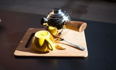 La Moka | Cafe, Peel Street Moka, Places To Eat, Explore, Street, Mocha, Walkway, Exploring