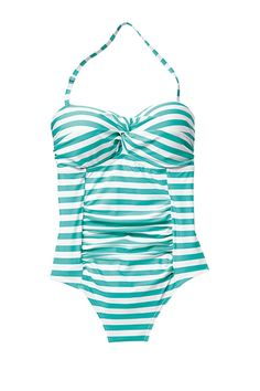58970c461d The 50 best swimwear for your body type