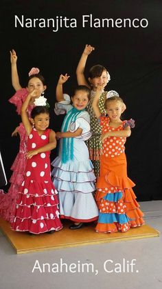 Little Bailaoras at Naranjita Flamenco having their flamenco photos taken. www.naranjitaflamenco.com Summer Dresses, Photos, Inspiration, Fashion, Flamingo, Biblical Inspiration, Moda, Pictures, Summer Sundresses
