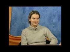 Kardiológia rehabilitáció  2003. Fuchs Mónika, Dr. Tam Beatrix ,  Orvos ... Tv, Tvs, Television Set, Television