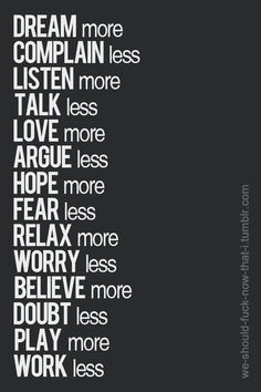 Life - #Quotes