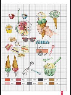 Friandises & Pâtisseries-Hélène Le Berre…
