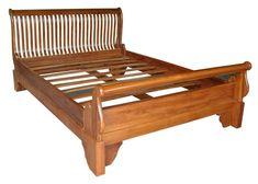 Bed Design, Outdoor Furniture, Outdoor Decor, Storage, Home Decor, Houses, Purse Storage, Decoration Home, Room Decor