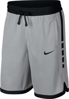 Enjoy exclusive for Nike Men's Dry Fit Elite Basketball Shorts online - Boys nike shorts - Boys Nike Shorts, Nike Basketball Shorts, Wsu Basketball, Shorts For Men, Basketball Posters, Basketball Legends, Running Shorts, Nike Fashion, Mens Fashion