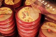 nice Sabra hummus keep in mind launched as a consequence of conceivable listeria contamination
