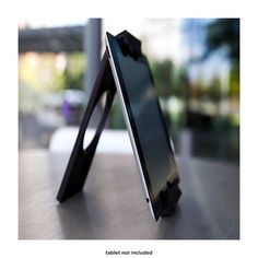 Tablet Claw Kickstand & Holder at 80% Savings off Retail!