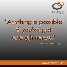 #ITConsultingServices #ITServices #CloudServices #SanFranciscoCA #BayArea