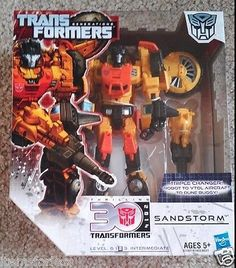 Transformers Masterpiece Official Guide Coming July 30 2014 ...