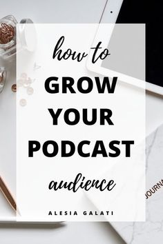 Every podcaster I�ve run into has wanted to grow their podcast audience. They want more listeners and want to hit those milestone podcast downloads. Word Of Mouth, Business Entrepreneur, Meant To Be, Forbidden Fruit, Social Media, Words, Blog, Female, Blogging
