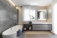 Villa in Bordighera by NG-STUDIO 20 - MyHouseIdea