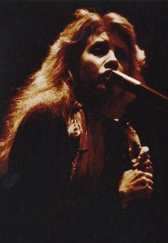 Soul Stevie