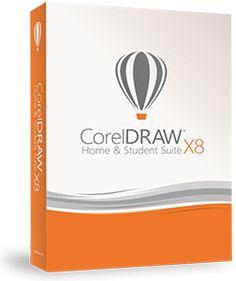 148 Best Softwares Images Software Coding Key