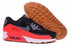 fashion styles super cheap running shoes 36 Best jordan 6 nike pas cher images   Nike, Nike air max, Nike air