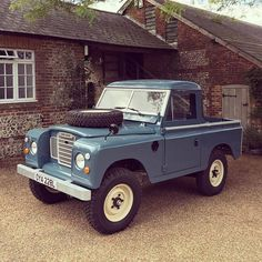 Land Rover Truck, Land Rover Pick Up, Land Rover 88, Land Rover Off Road, Land Rover Series 3, Land Rover Defender 110, 4x4 Van, International Scout, Jeeps