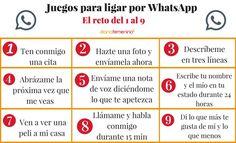 Juegos Para Ligar Por Whatsapp Consigue Que Te Pida Salir Ligar Por Whatsapp Juegos Para Whatsapp Encuestas Para Whatsapp
