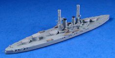 Model Boat and Ship Plans Explained. Model Boat Plans, Airplane Toys, Ship, How To Plan, Ships