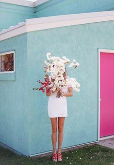 #bloom