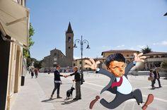 Primarie Pd senza big, Renzi si tiene alla larga da Arezzo