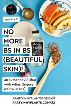 19 Best TIPS FROM ADINA images in 2018 | Natural skin care