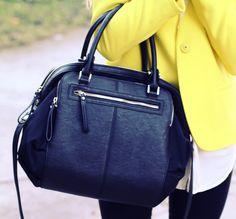 Pennyblack bag