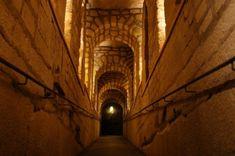Must visit! Archeological crypt of Notre-Dame and Catacombs of Paris | Musée Carnavalet - Histoire de la ville de Paris | Paris