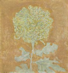 24chrysanthemum_by_piet_mondrian_cleveland