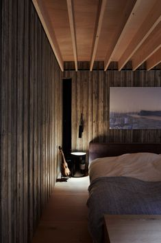 240 Ideeën Over Hotels Motels Places To Sleep Such In 2021 Interieur Hotelinterieur Hotelinterieurs