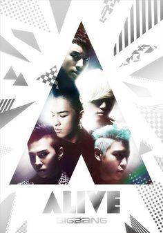 New Song , BIGBANG - EGO  More guitar chords of BIGBANG Music => www.viprocker.net