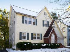 $317,000, 3 bedrooms, 21 Alden Road, Montclair NJ 07042