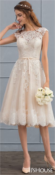 Perfect The Best Wedding Beach Dresses https://bridalore.com/2017/10/02/the-best-wedding-beach-dresses/