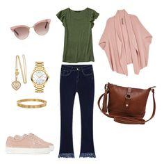 Designer Clothes, Shoes & Bags for Women Axel Arigato, Melissa Mccarthy Seven7, Cartier, Size Clothing, Plus Size Outfits, Banana Republic, Gucci, Shoe Bag, Jeans